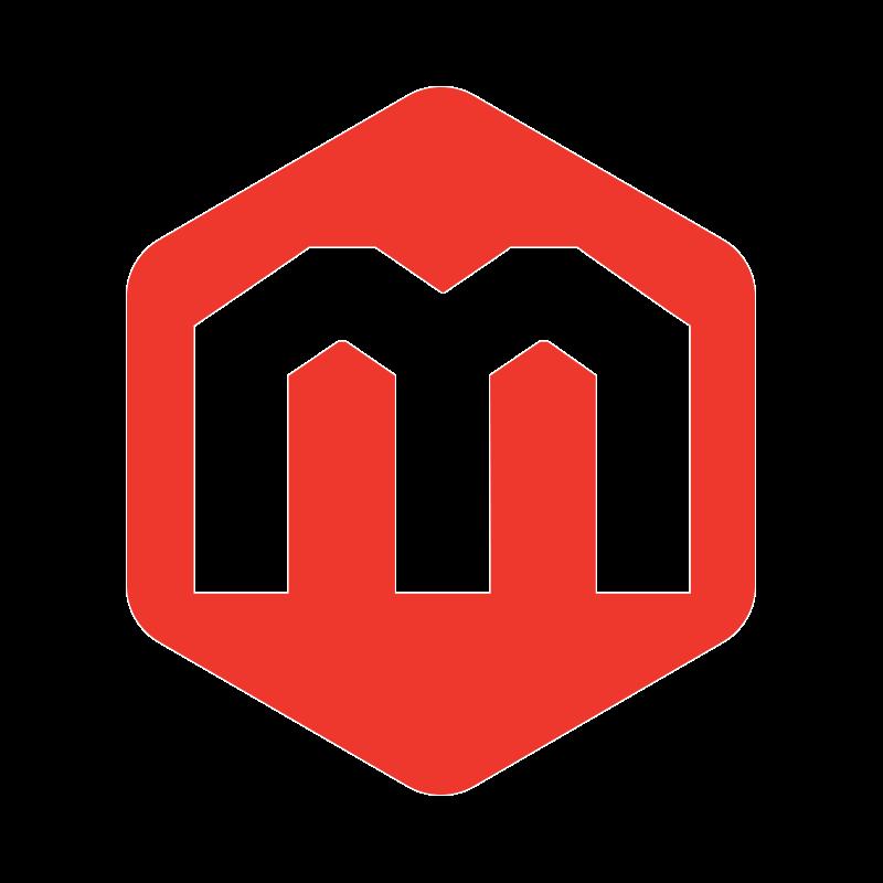 www.mexer.pl